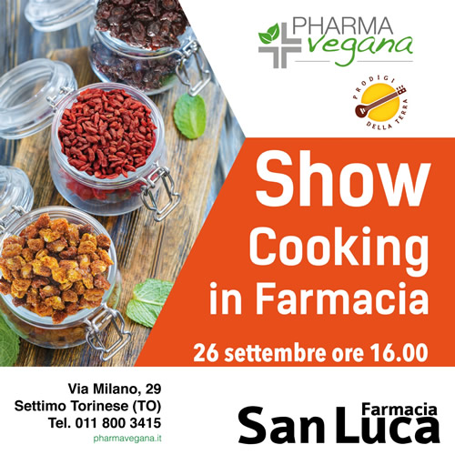 showcooking 26 09 18 500